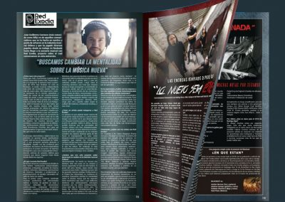 Resistance-Magazine-N°2-Red-Exodia