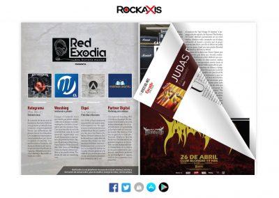 Sección-Red-Exodia-Rockaxis-abr-2018