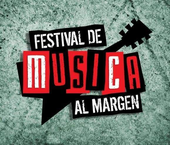 MÚSICA AL MARGEN '14