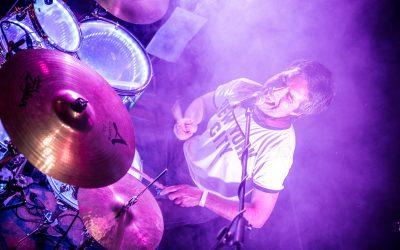 Track by Track | Del grunge al rock pop: Felipe Moreno, regresa en formato trío
