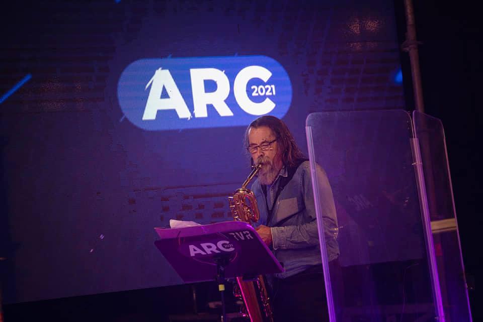 En vivo | Revive los mejores shows y registros audiovisuales del Festival ARC