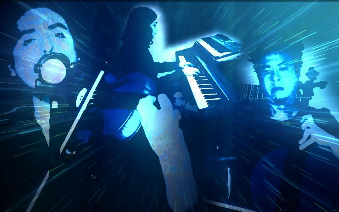 Track by Track | De lo docto a lo popular: Grupo Orion presenta 'Sueño Azul'