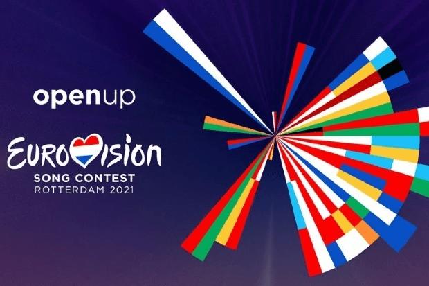 Artículos   Estudio BonusFinder: España, entre los países que llevan más tiempo sin ganar Eurovisión