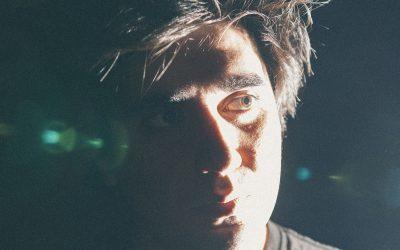 Track by Track   Músico chileno va contra toda autoridad con 'X + Ctrl'