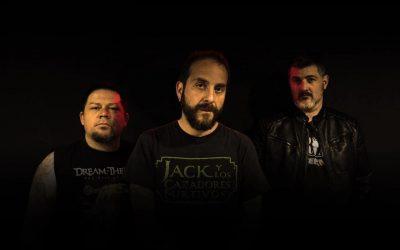 """Track by Track   Profano lanza su nuevo disco """"La Soledad de los Mundos"""""""
