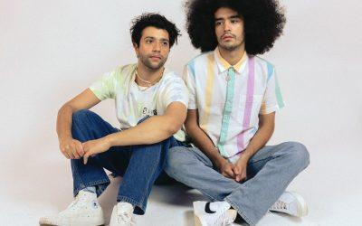 Track by Track   Huele bien: descubre el indie rock de Kief