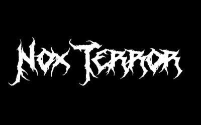 """Track by Track   Black metal chileno: Nox Terror presenta nuevo EP titulado """"TÖTEN FÜR OKKULTISMUS"""""""