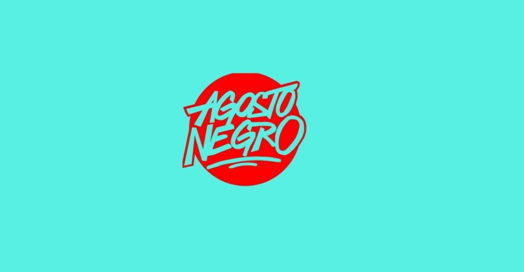 Festival | Legua York y Colectivo Agosto Negro abren convocatoria 2021