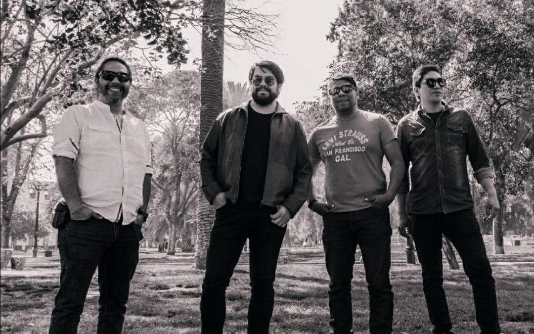 Track by Track | Clan Siciliano vuelve con sencillo 2021