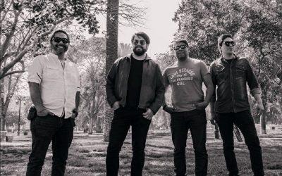 Track by Track   Clan Siciliano vuelve con sencillo 2021